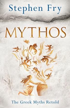 Stephen Fry Mythos anmeldels.jpg