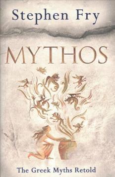Fry Mythos.jpeg