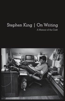 King On writing.jpg