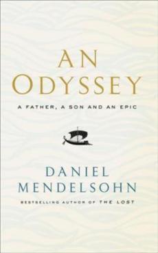 Odyssey Mendelsohn.jpeg